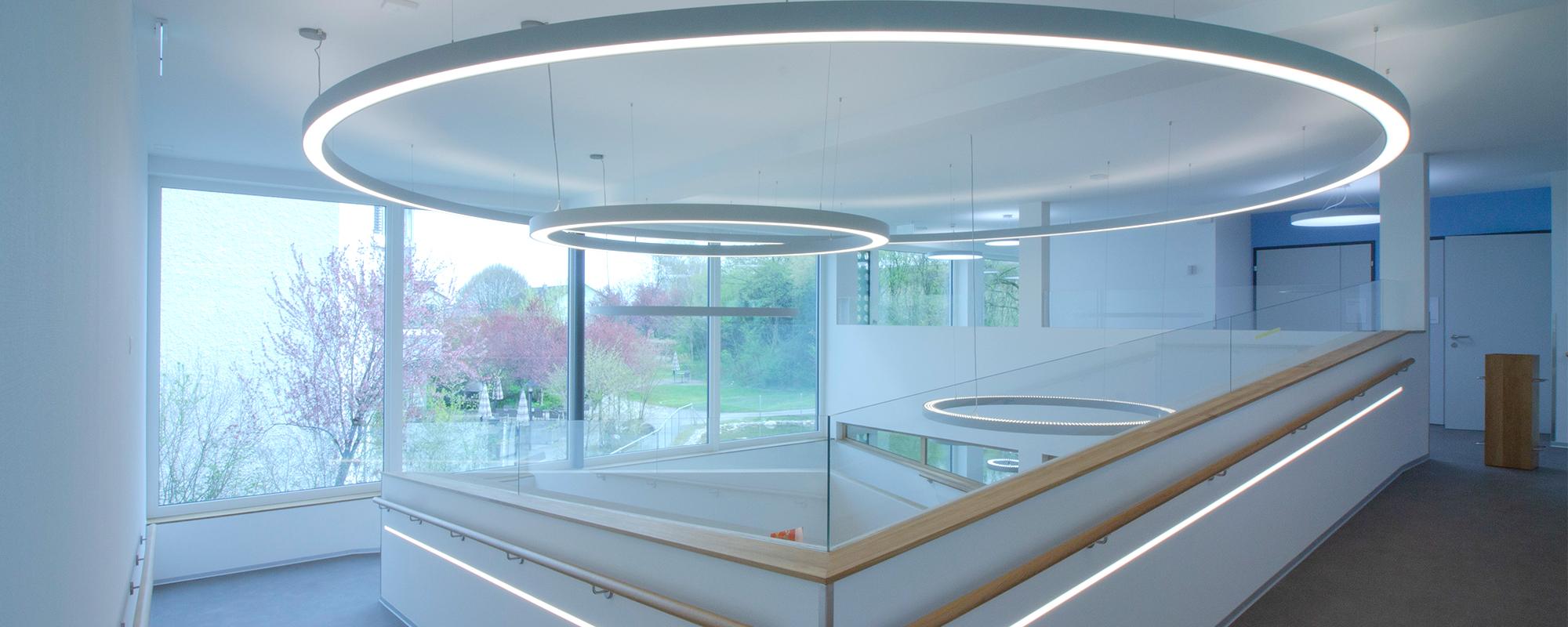 Haus-am-Teich-Bild1-2000x800px
