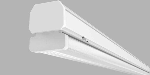 Lichteinsatz Diffusor SRG